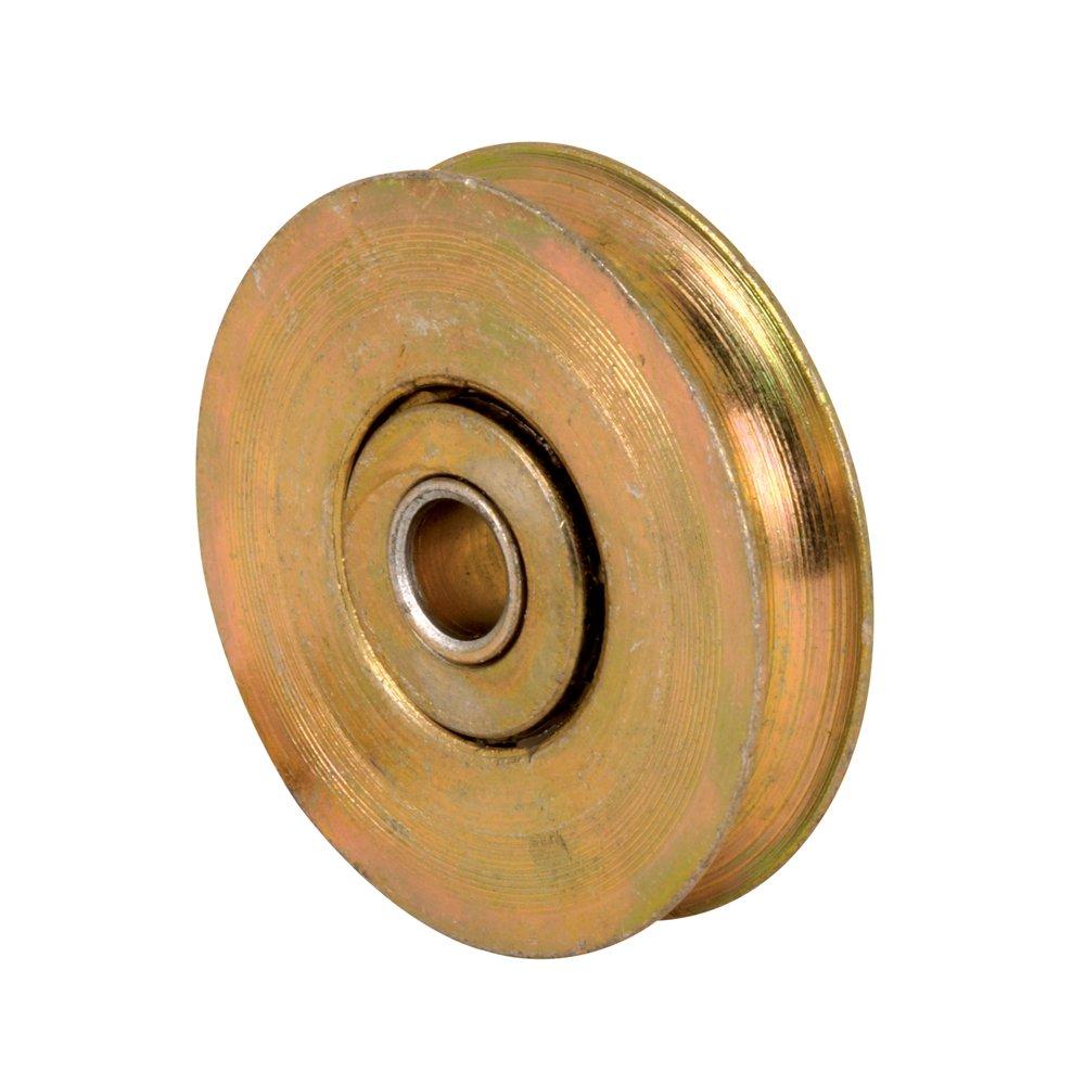 Door Wheels Amp Top Double Shower Door Wheel 22mm 23mm 25mm