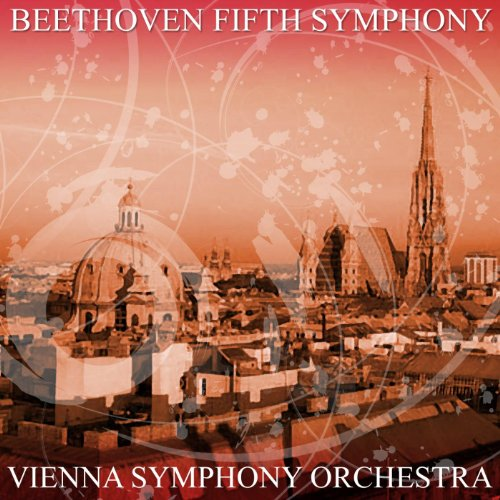 Beethoven Fifth Symphony No. 5...