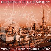 Beethoven Fifth Symphony No. 5 In C Minor Op. 67: I. Allegro Con Brio