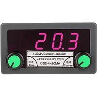 Generador de señal analógica actual 4-20 mA Sintonización