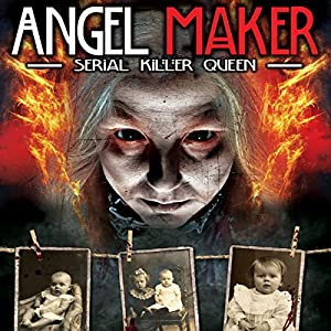 Angel Maker Radio/TV Program
