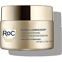 RoC Retinol Correxion Max daglig vätskecreme, 1,7 fl. Oz