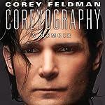 Coreyography | Corey Feldman
