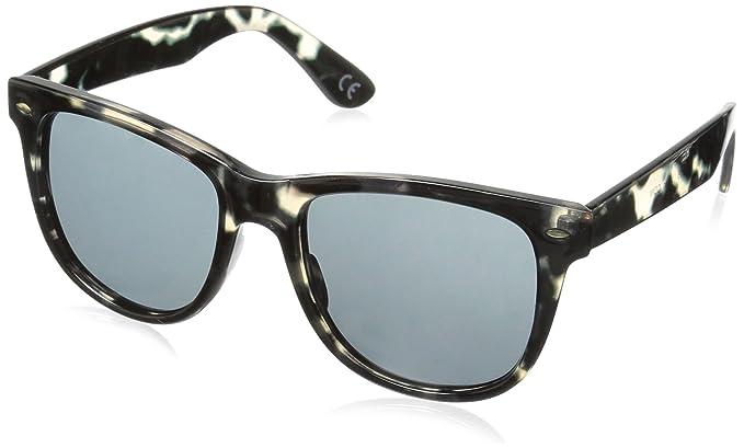 106dccfd6b Amazon.com  Foster Grant Women s Wren Sunglasses