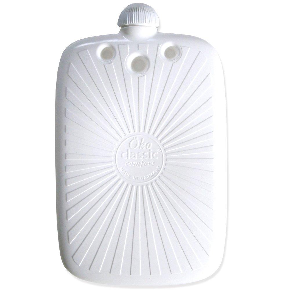 3d8fe7154df4af Hugo Frosch Öko-Wärmflasche Classic Comfort 2