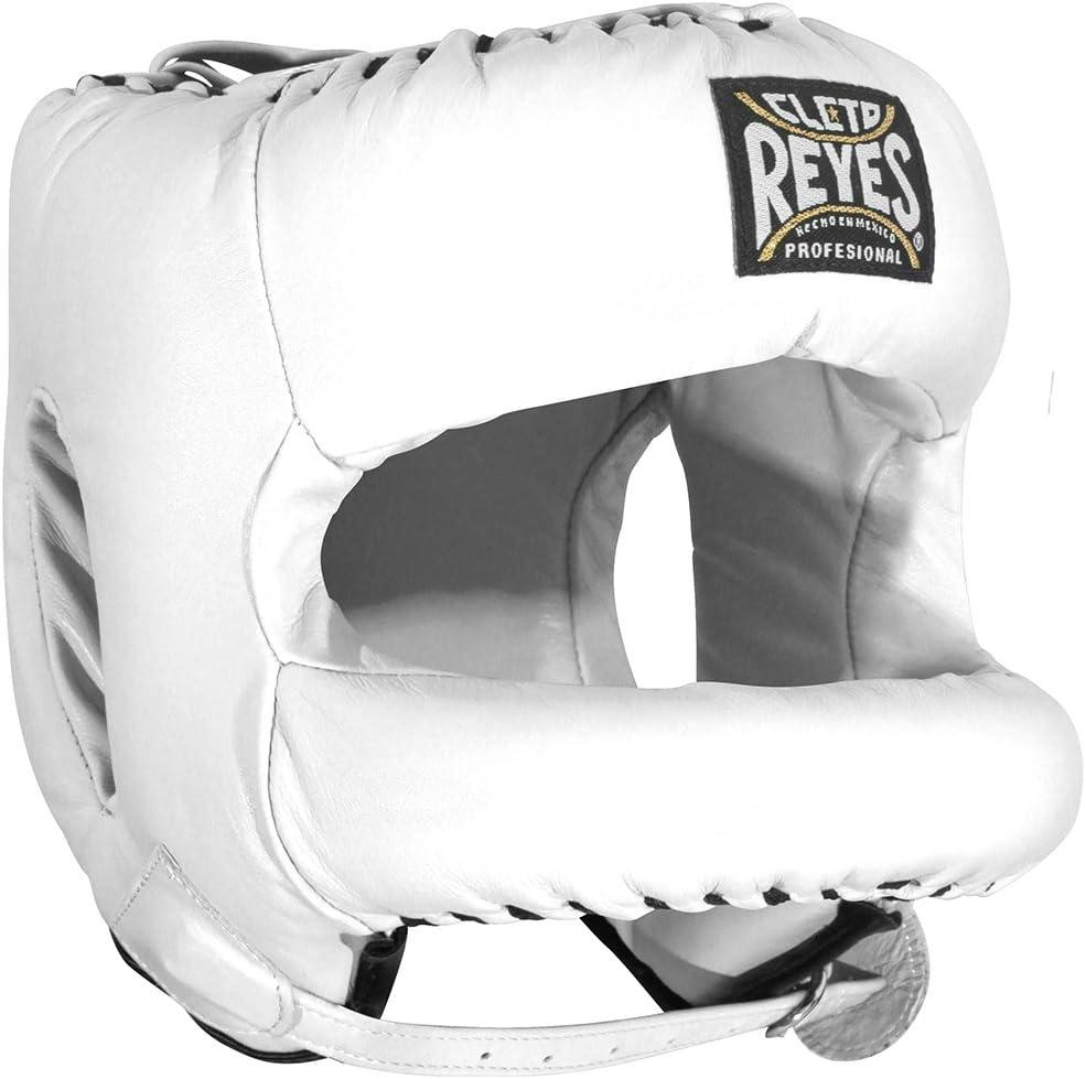 Ringside Cleto Reyes Protector Boxing Headgear II