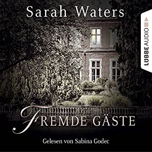 Fremde Gäste Audiobook