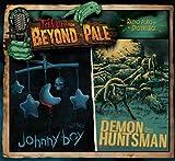 download ebook johnny boy & the demon huntsman (tales from beyond the pale, season one, vol 5) pdf epub