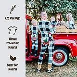 LazyOne Flapjack, Matching One-Piece Pajamas with