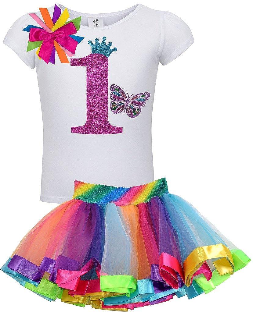 【代引き不可】 Bubblegum Divas SKIRT ベビーガールズ Size Size 24 ベビーガールズ months SKIRT B019MIKAIC, 家具インテリア館タゴホーム:a8b65a5e --- quiltersinfo.yarnslave.com