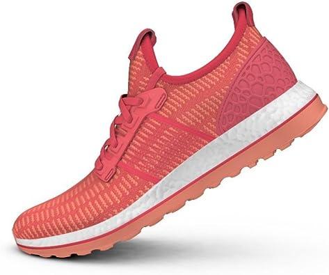 Adidas PureBOOST ZG Prime Womens Zapatillas Para Correr: Amazon.es: Zapatos y complementos
