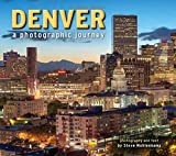 img - for Denver: A Photographic Journey book / textbook / text book