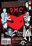 Detroit Metal City, Vol. 1
