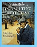 Sherlock Holmes Consulting Detective [BOX SET] Game