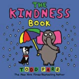 The Kindness Book