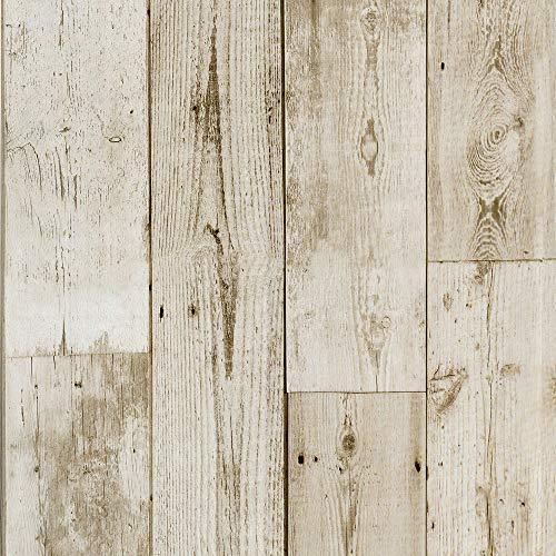 Modern Design Self Adhesive Wallpaper Home Decor Roll