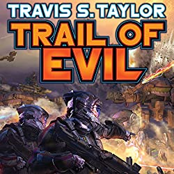 Trail of Evil