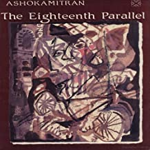 The Eighteenth Parallel