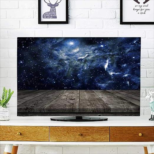 Premus - Parasol para Proteger el Suelo de tu televisor con un ...