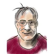 Gene Clements
