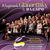 Rhapsodi by Ysgol Glanaethwy & Da Capo