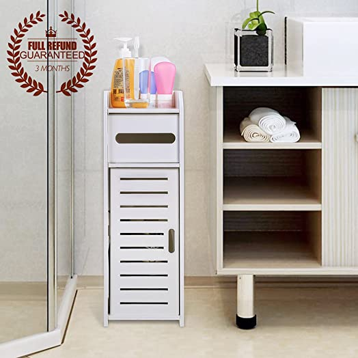 bathroom cabinets furniture. waterproof bathroom cabinets, furniture for living room bedroom, kitchen hallway, toilet 22 cabinets