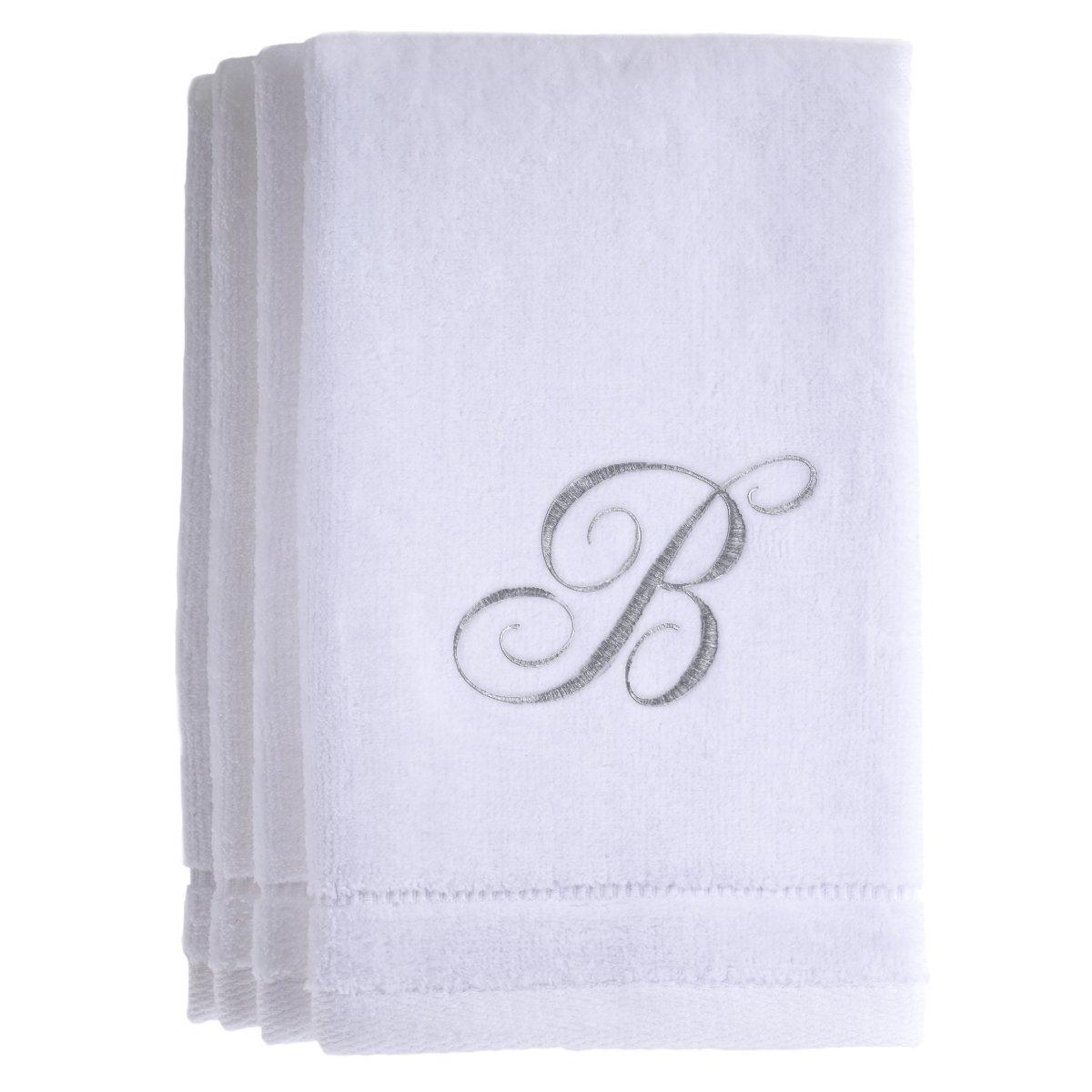 Best Rated In Bathroom Towels & Helpful Customer Reviews
