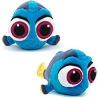 Official Disney Finding Dory 20cm Baby Dory Soft