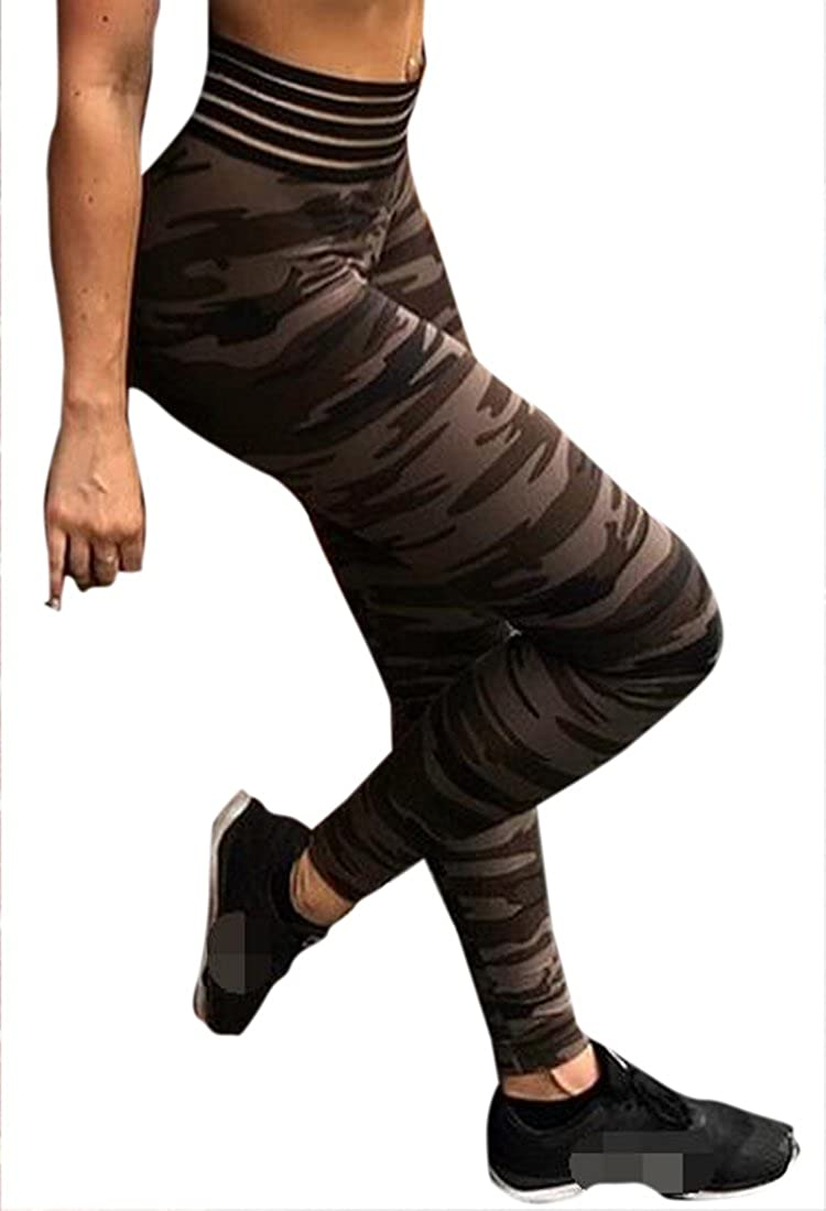 Pandapang Men Summer Ankle Elastic Waist Cotton Pure Color Trousers Pants