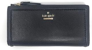 Kate Spade NY Patterson Drive Braylon Wallet Clutch - Black