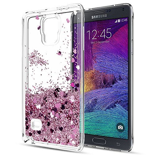 samsung note 4 phone cases - 4