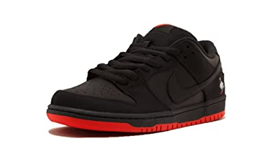 brand new 9abf5 0540c Image Unavailable. Image not available for. Color  Nike Dunk Low SB ...
