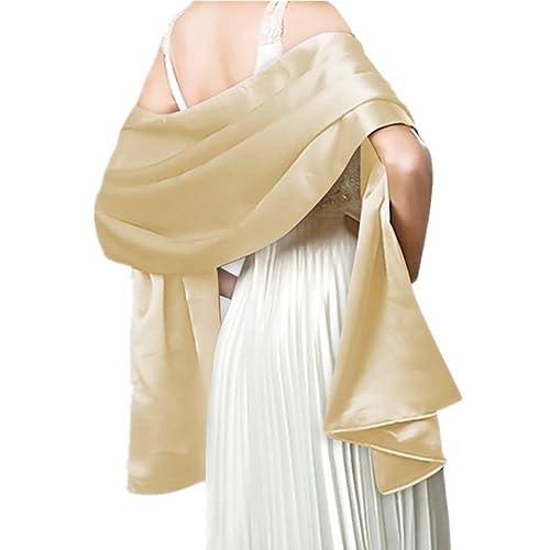 CoutureBridal –  Stola  – Donna
