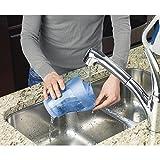 blackdecker hhvi320jr02 dustbuster cordless lithium hand vacuum magic blue