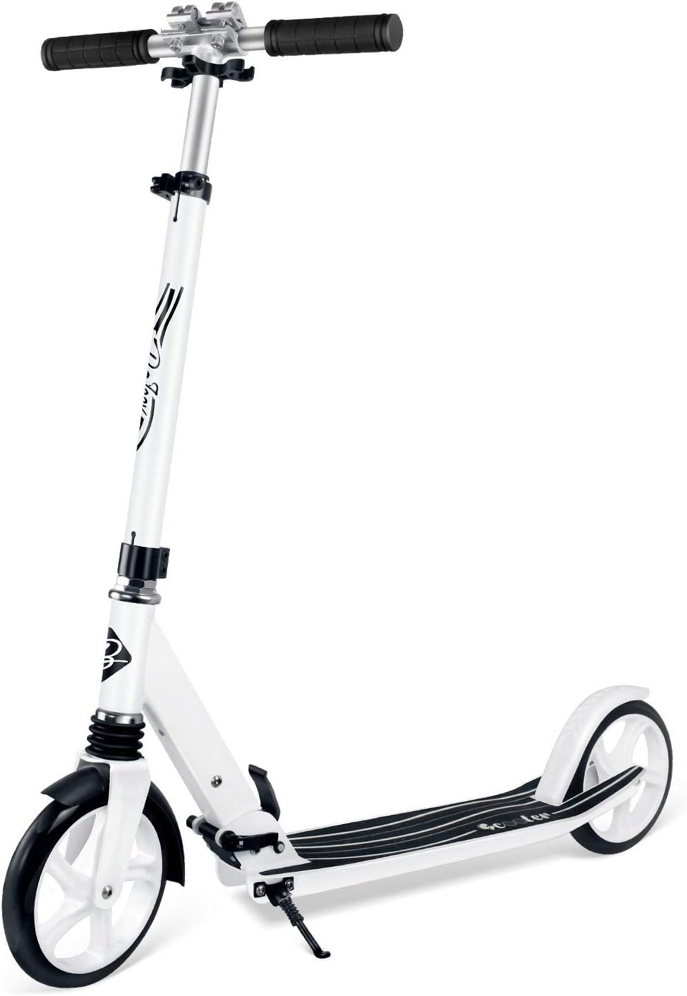 Beleev V5 Scooter