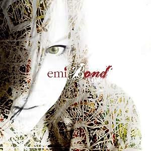 BOND;EMI - EMI BOND
