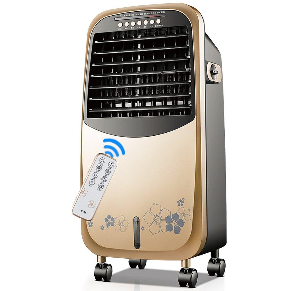 【アウトレット☆送料無料】 Mei Xu Air Conditioners B07QJX94VB Conditioners ゴールデン、3ブロックの風速、サイクルタイミング、簡単な操作、高効率と省エネルギー Xu、家庭用リモートコントロールモバイル小型冷凍空調 B07QJX94VB, 六合村:38578971 --- svecha37.ru