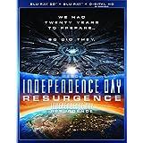 Independence Day: Resurgence
