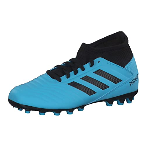 Adidas Jungen Predator 19 3 Ag J Fussballschuhe Amazon De