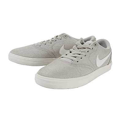 | Nike SB Women's Check Solarsoft Canvas Premium