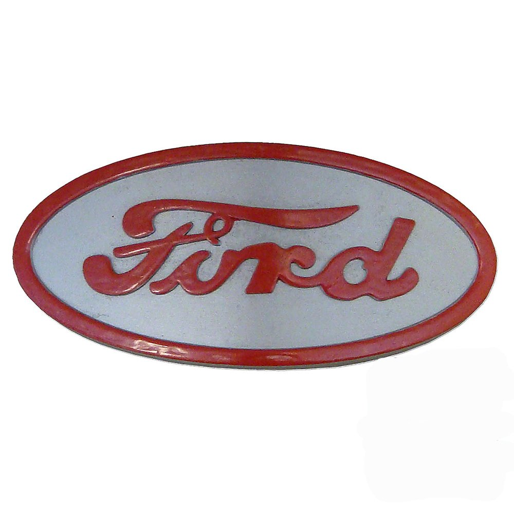 Ford 8N 9N 2N Tractor Radiator Cap 2N8100A Restoration Factory Style