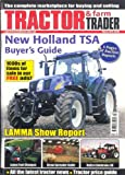 Tractor and Farm Trader