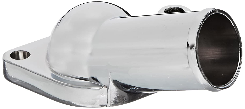 Genuine GM Performance 12342024 Chrome Water Neck Performance ...