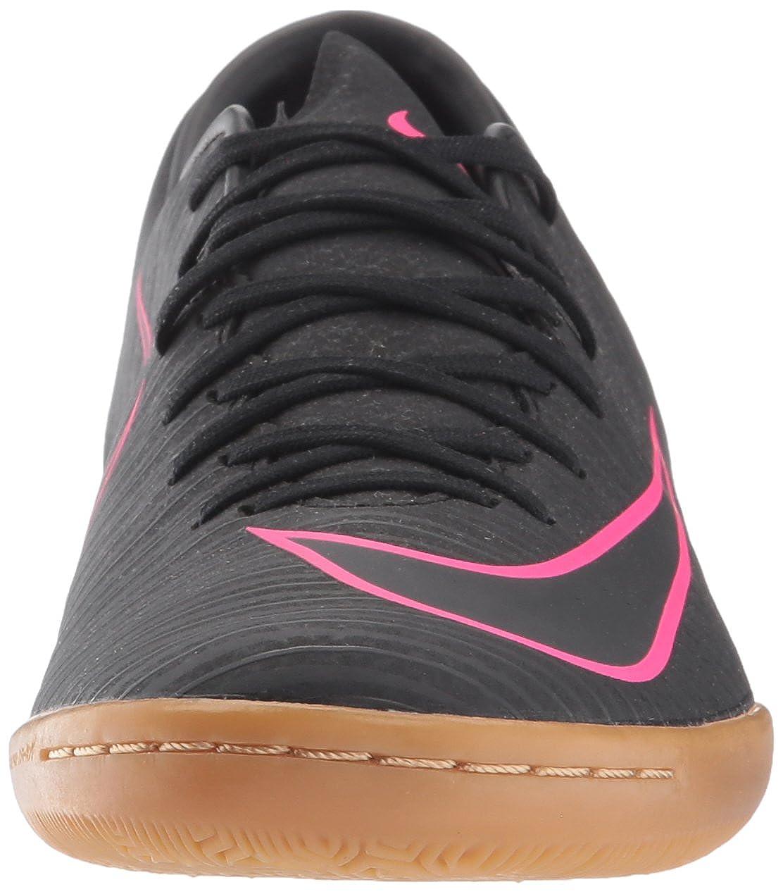 Nike Nike Nike Herren MercurialX Victory Vi Ic Fußballschuhe ead798