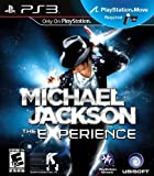 Sony Of Michael Jacksons Review and Comparison