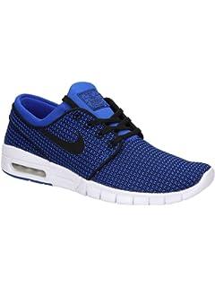 big sale 50d58 85fa2 Nike Stefan Janoski Max - US 7.5