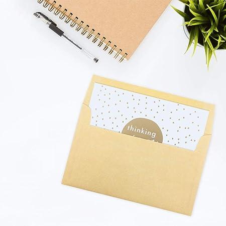 jam paper a2 invitation envelopes 111 x 146mm 4 3 8 x 5 3 4