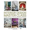 Interior Design Master Class: