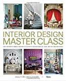 "With one hundred essays from one hundred interior designers, spanning stylistic genres from classic to modern, on subjects as varied as ""Collecting,"" ""White,"" ""Portals,"" and ""Layering"", this book highlights the knowledge, experience, expertis..."