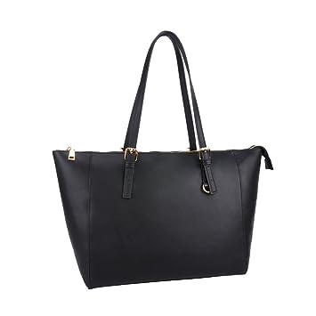 0fd59481ea58 Buy Ladies Handbags Online at Low Prices in India - Amazon.in